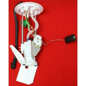 Fuel Pump Module Sending Unit For 03 04 Ford Expedition 5 4l