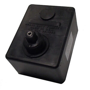 87271837 Light Flasher Control Switch For Case ih 140 385 484 485 584 585 666