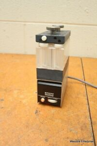 Amicon Mmc Multi Micro concentrator 850 Water Purification System