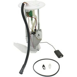 Fuel Pump Fits 2003 2004 Ford Expedition 4 6l 8 Cylinder Engine