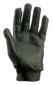 New Turtleskin Duty Police Gloves Cut Puncture Protection Xxl tus006