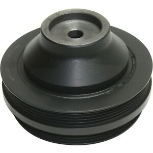 New Harmonic Balancer For Kia Sorento 2003 2006