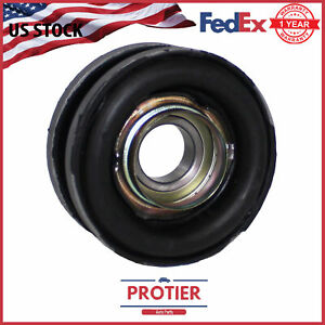 Brand New Protier Drive Shaft Center Support Bearing Part Ds8474