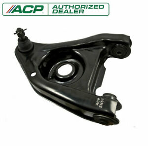 1979 1993 Ford Mustang Front Passenger Side Lower Control Arm Rh