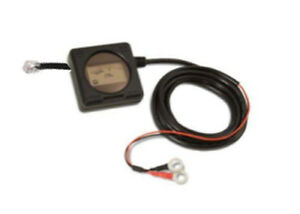 Battery Informer Starting Battery Remote Monitor