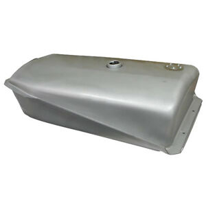 Fuel Tank Massey Ferguson 202 2135 35 204 To35 135 189209m93