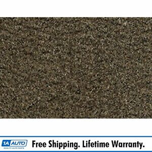 For 74 80 International Scout Ii Passenger Area Carpet 821 Taupe Chestnut