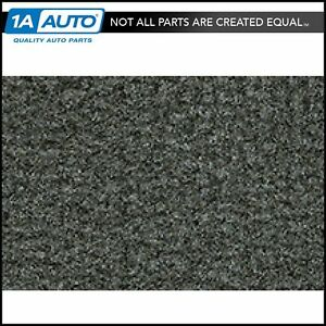 For 99 04 Jeep Grand Cherokee Passenger Area Carpet 907 Taupe