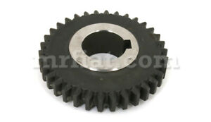 Fiat 124 Sport 125 Reverse Gear 34 Teeth New