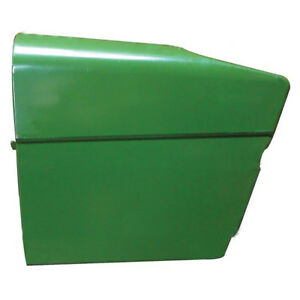 L29050 New Lh Side Panel For John Deere Tractor 2440 2640 2020 2120 1830