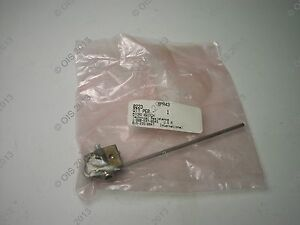 Micro Switch 6pa43 Limit Switch Operating Lever 1ls10 l 1ls10 21ls10 New