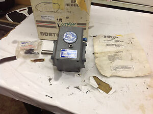 Boston Gear Reducer F71510b5j 1 07 Hp Output 343 In Lbs 10 1 Ratio Nt 38