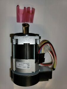 Scan Motor y Original For Roland Xc 540 640 740
