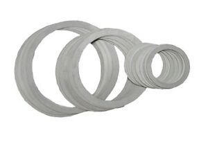 New Dana 60 Front End Or Rear End Complete Shim Kit