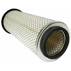 D5nn9b618a Air Filter For Leyland Tractor 282 482 802 804