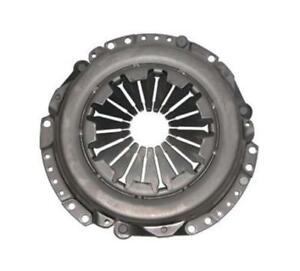 72098568 Clutch Pressure Plate For Allis Chalmers 5020 Tractor