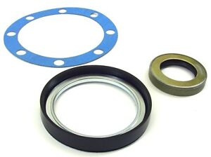 Military Truck Parts Front Axle Seal Kit For M35a2 Seals Gaskets For One Wheel