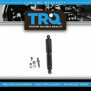 Front Shock Absorber Left Or Right For Chevy Gmc Pickup Truck Suv Van 2wd