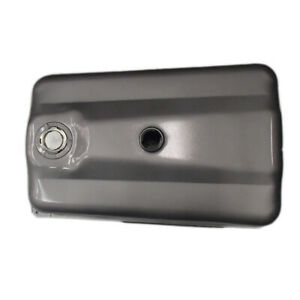 Naa9002e Gas Fuel Tank For Ford Nh Tractor 600 700 701 800 900 Naa Jubilee