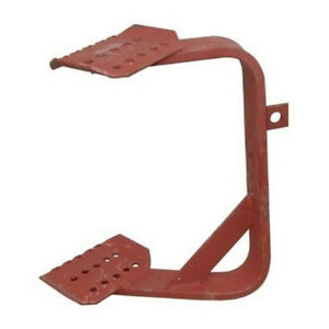 395230r1 Lh Double Step For Case ih Tractor Models 706 756 766 806 826