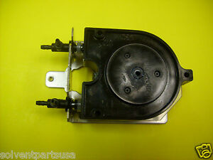 Pump Original For Roland New Type Part Number 6700319010