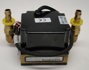 0190 35437 Water Flow Switch 3 8 Hose Proteus 9108b24p 4 Gpm