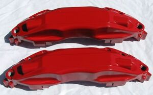 High Gloss Red Powder Coating Paint 5 Lbs Free Shipping
