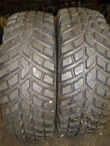 400 80r24 Nokian New Tractor Tires 14 9r24 400 00 Each new Price