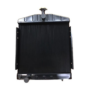 G10877198 Radiator For Lincoln Welder 200 250 Amp H19491