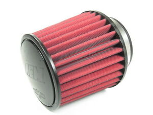 Aem Universal 4 Dryflow Air Intake Cone Filter 21 205dk Car Truck Suv New