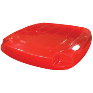 5093744 New Cab Roof Made To Fit Case ih Tractor Models 60 Jx55 Jx60 Jx65 Jx70