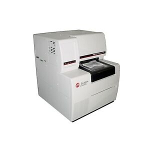 Beckman Coulter Ceq 8000 Genetic Analysis System Dna Sequencer 608450 1