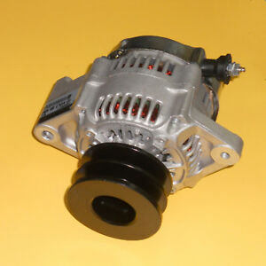 1052811 Alternator Group Fits Caterpillar 933 933c 939 939c D5c Pat D5c Patlgp