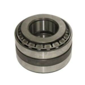 9t3873 Bearing Assy double Tape Fits Caterpillar 320b 320b L 320b N 320b S