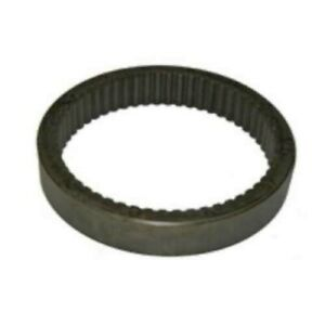 8g1257 Ring Fits Caterpillar 973 963b