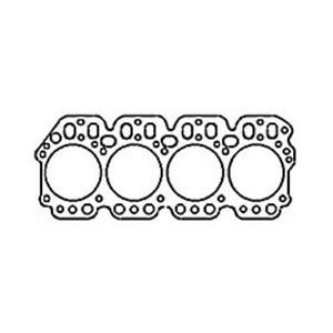 70227577 New Engine Head Gasket For Allis Chalmers Tractor D10 D12 D14 D15