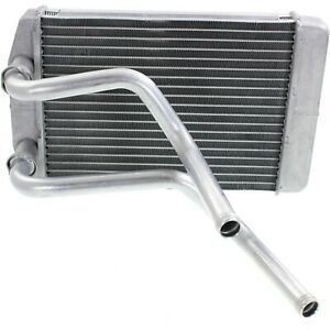 Heater Core For Dodge Ram 1500 2500 Jeep Grand Cherokee
