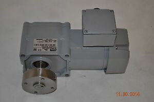 Brother Induction Motor Bf2sm15 030tg2a