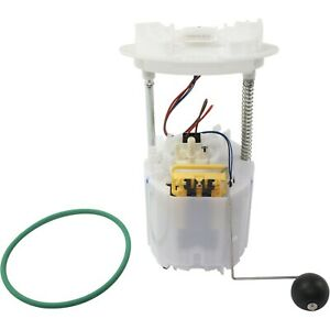 Fuel Pump For 2005 2010 Chrysler 300 2006 2010 Dodge Charger Lh W Sending Unit