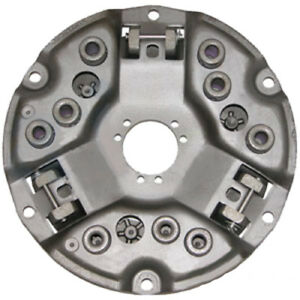 70269622 Pressure Plate For Allis Chalmers 7000 7010 7020 7040 7045 7060