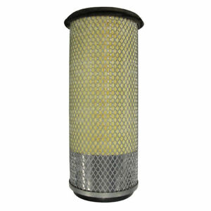 1678294m1 New Air Filter Made For Massey Ferguson Tractor Models 270 275 283