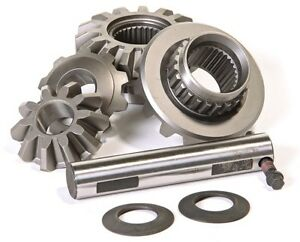 1986 2013 Ford 8 8 Rearend Traclok Posi Differential Spider Gear Kit 31 Spline