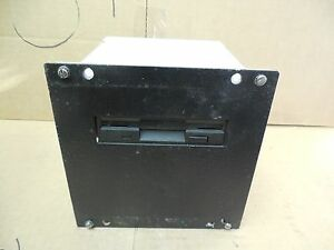 Siemens Floppy Disk Drive 3 424 2089a 34242089a Used
