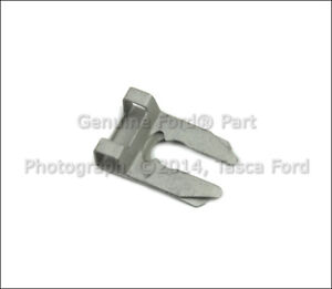 New Oem Parking Brake Clip Ford Fusion Mustang Lincoln Zephyr Mkz Mercury Milan