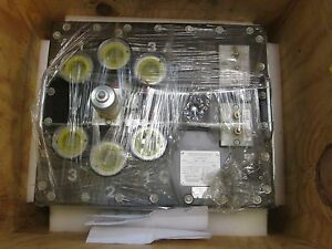 Picker Int Model 003990 High Voltage Transformer Generator Repaired