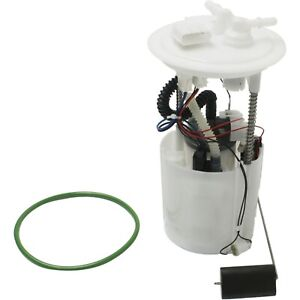 Fuel Pump For 2004 2006 Nissan Altima 2004 2008 Maxima W Sending Unit