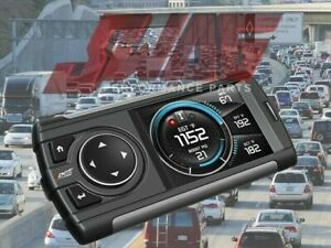 Edge Products Insight Cs Monitor All 1996 Up Obdii Enabled Vehicles 84030