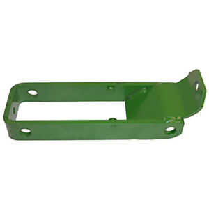 Ar60029 New Seat Arm For John Deere 570 670 690 760 770 2510 2520 3010 3020