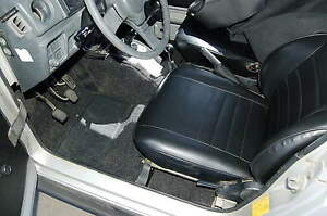 Suzuki Samurai Hardtop Full Carpet Kit With Shift And T Case Boots Snap In