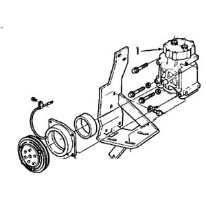 ford 3930 tractor information